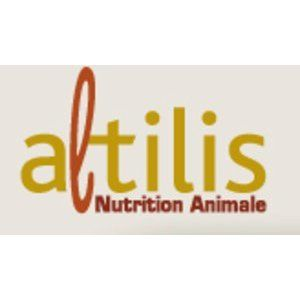 ALTILIS Nutrition Animale SAS