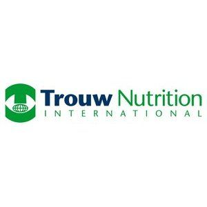 Trouw Nutrition International